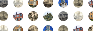 Joe Bagley: Boston's Oldest Buildings and Where to Find Them